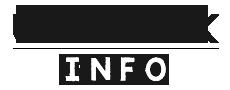 Logo: urlCheck.info